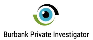 burbank-private-investigator-logo